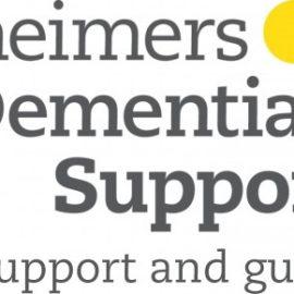 Alzheimers Dementia Support – Newsletter 2017