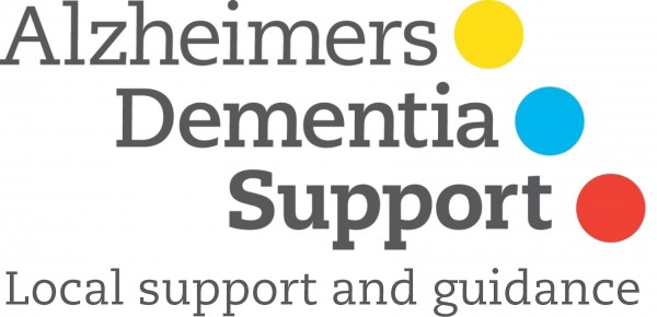 Alzheimers Dementia Support – November Newsletter