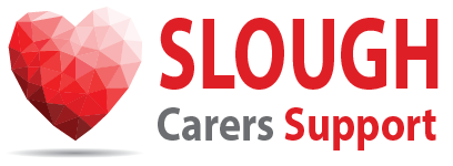 Slough Carers Support