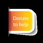 Donate-Tab