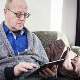 Healthwatch Slough – Carers Questionnaire