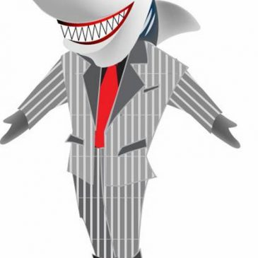 Stop Loan Sharks Training
