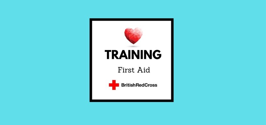 First Aid Training for Carers